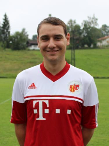 Matthias Schoepf