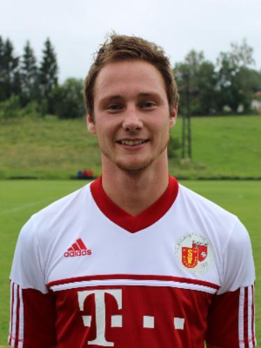 Florian Volz