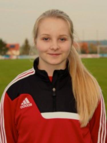 Lena Donhauser