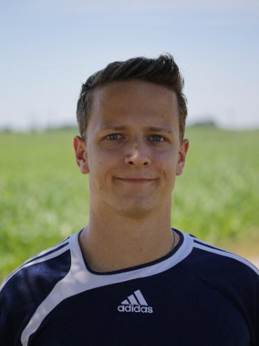 Johannes Eckert