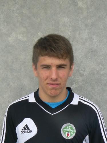 Florian Hingerl