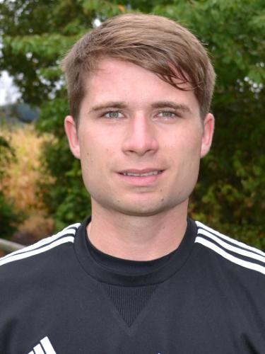 Mathias Gerstacker
