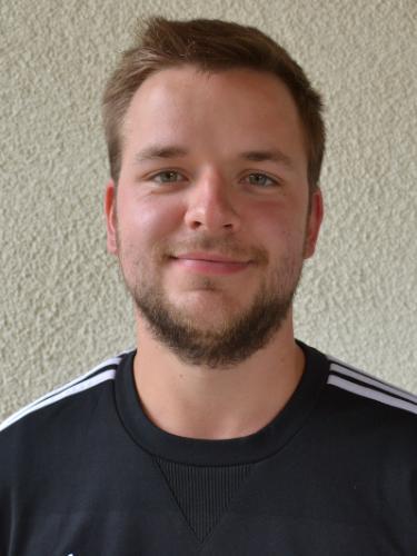 Uwe Stiegler