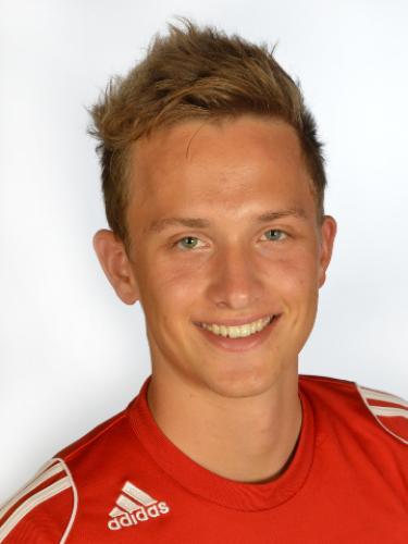 Benedikt Koenig