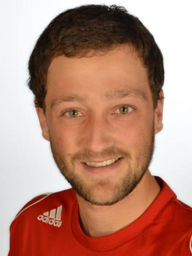 Matthias Riepp