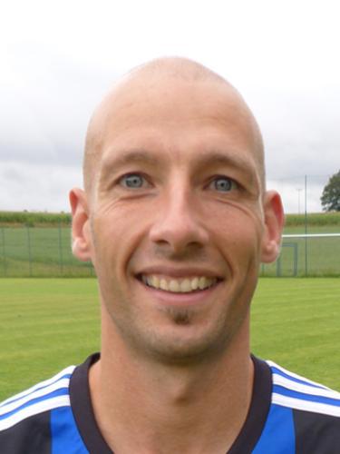 Rainer Steuerl