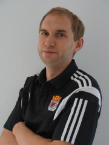 Tobias Ferstl