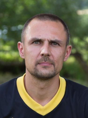 Ralph Steinchen