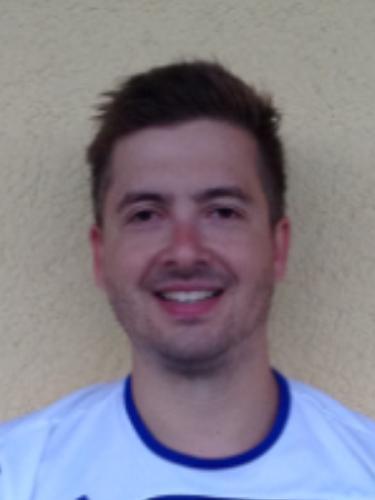 Steffen Wissel