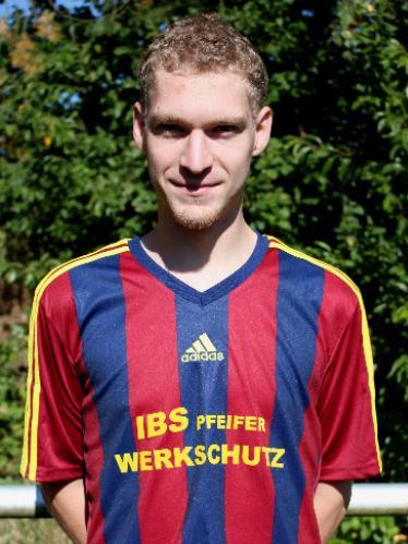 Fabian Fünffinger