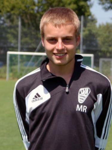 Stefan Germeier