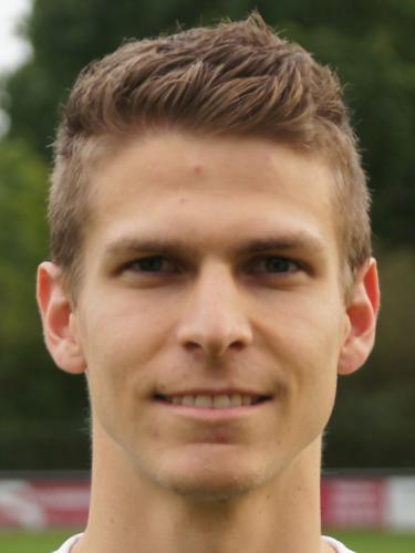 Joachim Heins