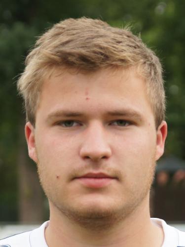 Tobias Wullschlaeger
