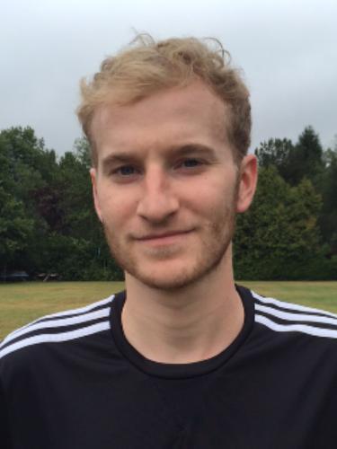 Christian Wartenfelser