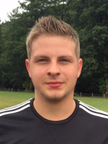 Bastian Dorn