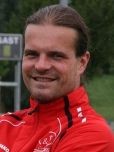 Falko Mlynikowski