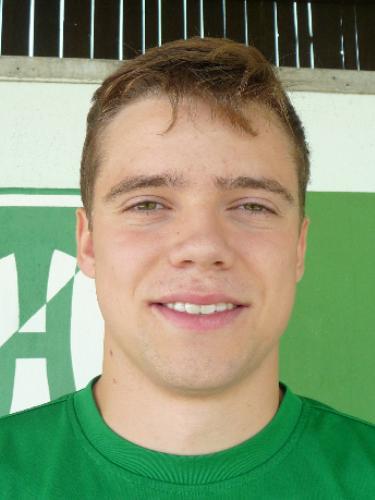 Jonas Brenner