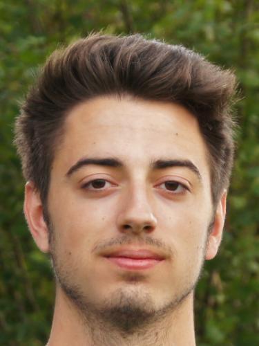 Nikolas Schabert