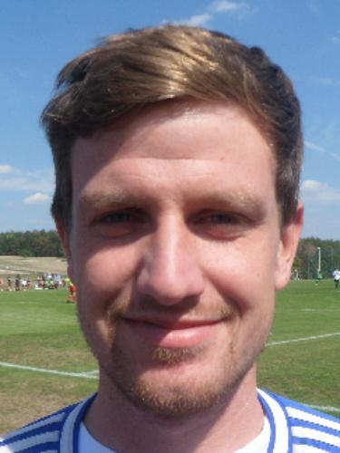 Simon Hümmer