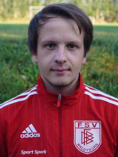 Christoph Striegl