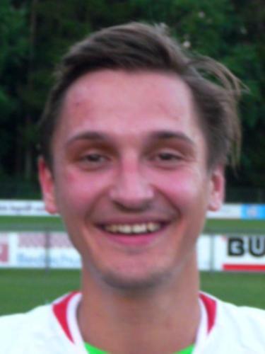 Manuel Endreß
