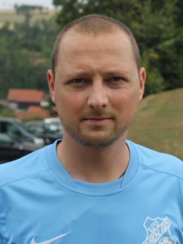 Sebastian Lerner