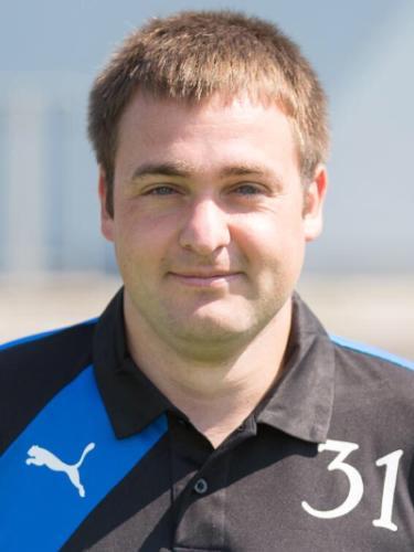 Michael Kullmann