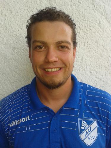Stefan Seidl