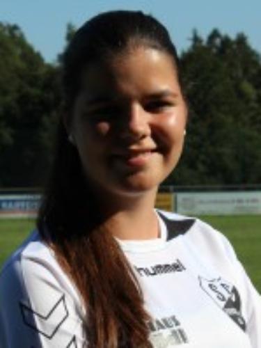 Johanna Bömcke