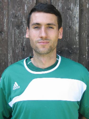 Bastian Rasch