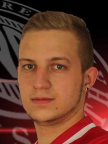 Fabian Zeitler