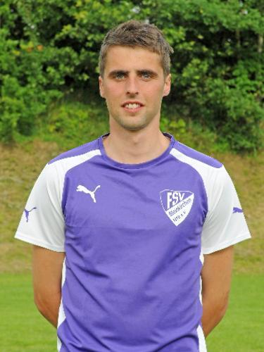 Florian Gafko