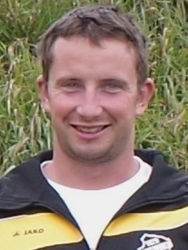 Stefan Schelle