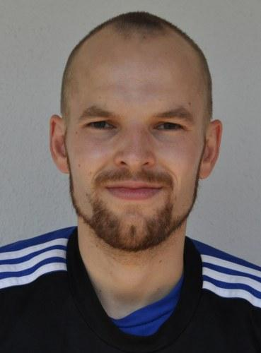 Andreas Dadlhuber