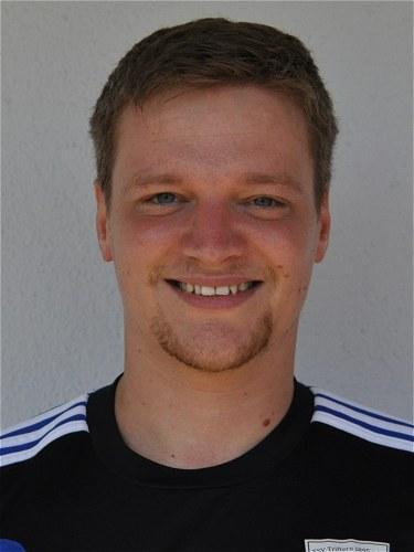 Stefan Liedl