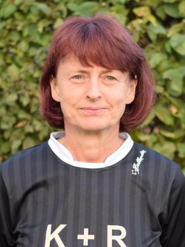 Maria Kleemann