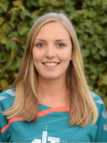 Tanja Moser