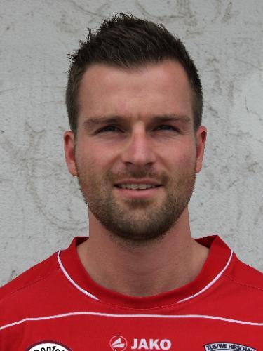Philipp Falk