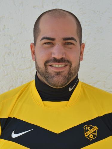 Davide Pricoli
