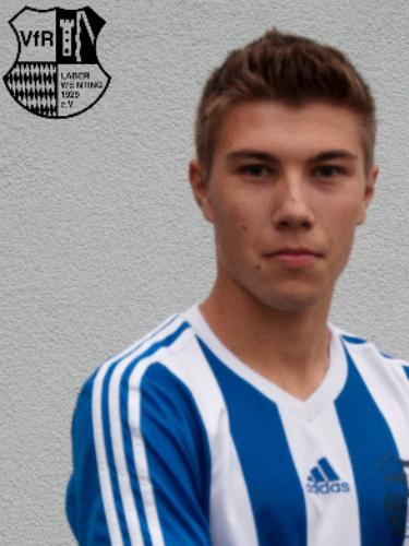 Andreas Wellenhofer