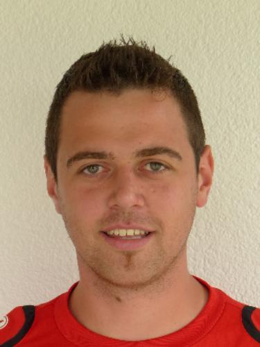 Tobias Rankl