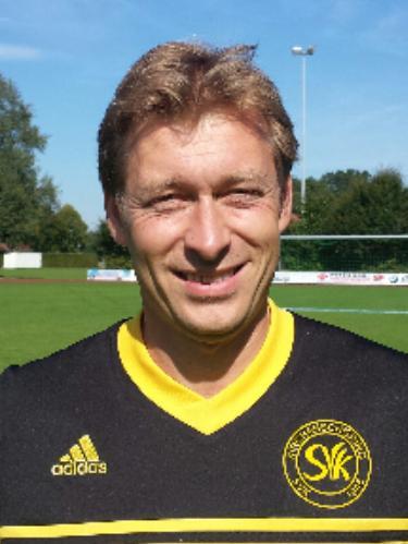 Gerhard Feil