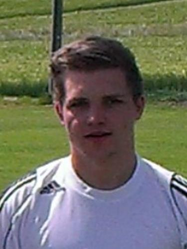 Lukas Greulich
