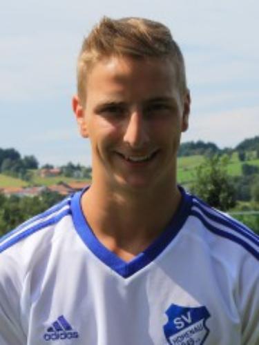 Johannes Bildl