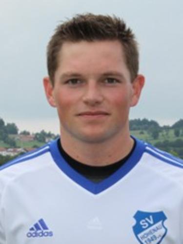 Florian Eiler