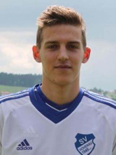 Tobias Fellner