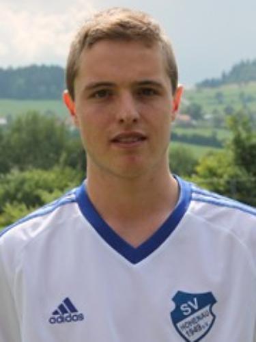 Fabian Lendner