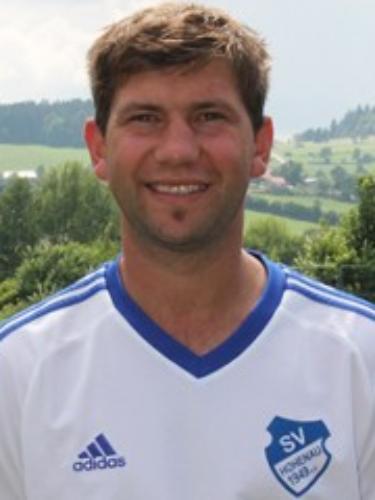 Manuel Prosser