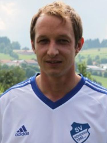 Mario Seeliger