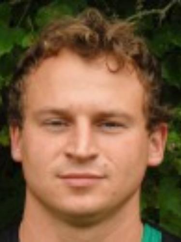 Benedikt Hengl